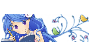 Our New Mascot!