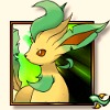 GreenXxXLeaf's Avatar