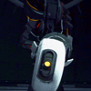Portal GLaDOS 's Avatar