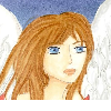 AngelaSan's Avatar