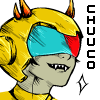 chuuco's Avatar