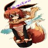 AnimaEevee's Avatar