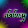 slalucy's Avatar