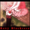 Roxy Blackrose's Avatar