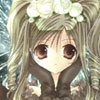StellaMilfeulle's Avatar
