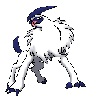 Ronnieabsol's Avatar