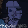 ShadowsCastByDusk's Avatar