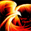 Phoenix Whisper 's Avatar