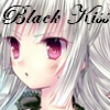 Black Kiss's Avatar