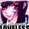 One Without Love's Avatar