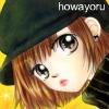 howayoru's Avatar