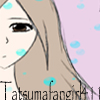Tatsumafangirl411's Avatar