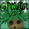 gamer777's Avatar