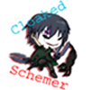 CloakedSchemer's Avatar