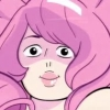 Butterflykiss's Avatar
