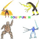 sourpunch's Avatar