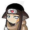 nejihyugaclan's Avatar