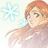 Orihime Inoue 15's Avatar
