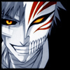 Dark Smile's Avatar