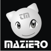maziero's Avatar