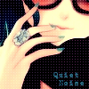 Quiet Noise's Avatar