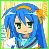 Xxpicklejuice01xX's Avatar