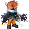 ember reed's Avatar