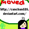 CanChaN525's Avatar